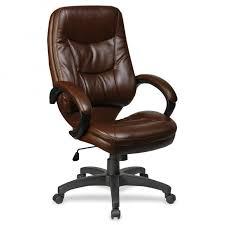 comfort office chair. armless desk chair on casters dorado office comfort