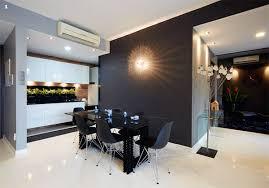Interior Decorator And Designer Amazing Innovative Singapore Interior Design Home Interior Designers In