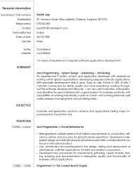 Resume Free Online Mesmerizing Cv Maker Resume Builder Cv Maker