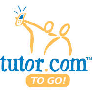 chat a tutor online san jose public library get the app