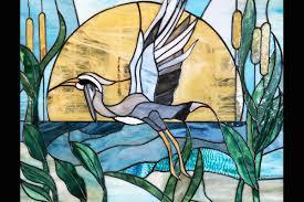 evans bird in flight sea g gallery