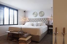 Behang Slaapkamer Romantisch Perfecte Behang Woonkamer Wallpapers