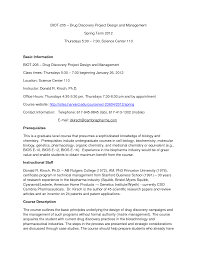 Resume Cover Letter Harvard Inspiring Idea 10 At Sample Perfect Resume