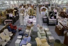 Very Attractive Design Furniture Factory Warehouse Innovative