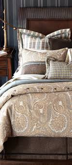 Master Bedroom Bedding Sets 17 Best Ideas About Rustic Bedding On Pinterest Rustic Bedroom