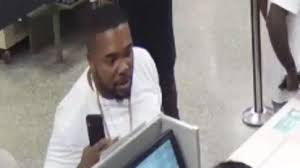 You will not be allowed to spend more than the amount of funds posted to your account. Crook Uses Cloned Debit Card To Steal 1 200 Detectives Say South Florida Sun Sentinel South Florida Sun Sentinel