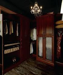 build your closet organizer medium size of storage organizer closet storage organizer build your own closet