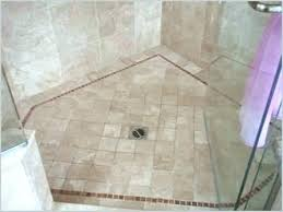 cleaning marble shower marble showers pictures cleaning ceramic tile shower cleaning glazed porcelain tile shower a cleaning marble shower