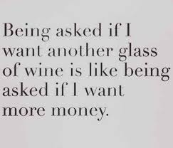 Wine Quotes Enchanting 48 MustRead Funny Quotes For Wine Time