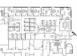 office cubicle design layout. cubicle layout plans httpwwwofwllccom office design