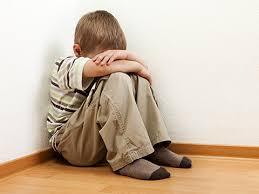 """Résultat de recherche d'images pour """"autism anxiety school"""""""