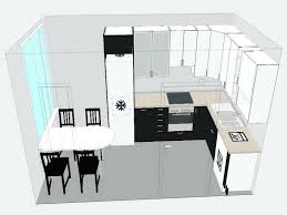 3d design kitchen online free. Simple Kitchen 3d Interior Design Online Free Awesome Kitchen Planning Software Showing  Cabinet And K