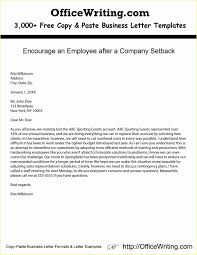 Formal Business Letterhead Formal Business Letter Example 007 Impressive Complaint