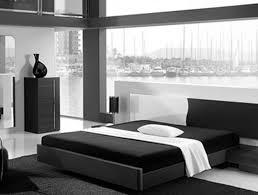 100+ [ Camerette A Ponte Ikea Prezzi ] | Voffca Com Decorazioni ...