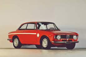 alfa romeo gta. Unique Romeo In Alfa Romeo Gta I