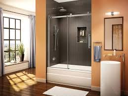 shower home depot walk in shower incredible image concept bathtubs walk in showers home depot walk