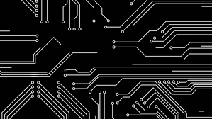 Circuit Board Animations Full Hd Stock Footage Video 100 Royalty Free 23848024 Shutterstock