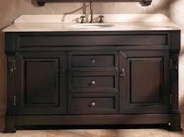 awesome remarkable 60 in bathroom vanities with single sink 28 in home intended for 60 bathroom vanity single sink popular