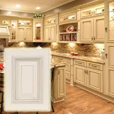 white rta cabinets. Delighful White GarageAlluring Rta Cabinets Wholesale 15 Fascinating 24 Frosted White  Wonderful 20  In