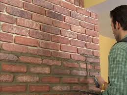 step 8 dkim106 brick veneer wall grout s4x3