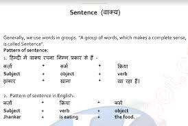 important english grammar pdf in hindi