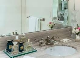 bathroom vanity tray. Vanity Trays For Bathroom Tray Magnificent Your Inspirational Home Uk