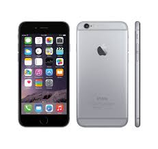 iphone 6 price apple store. iphone-6-press-image-1280x1211 iphone 6 price apple store