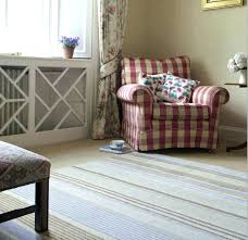 beach house style area rugs fantastic best design image