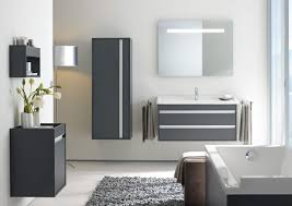 Duravit Bathroom Sink Bathroom Ideas Be Inspired Duravit