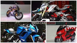 2018 ktm bikes in india. plain 2018 upcoming hero bikes u0026 scooters in india intended 2018 ktm bikes india