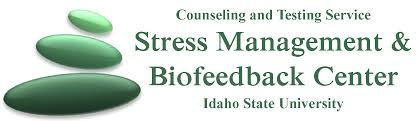 Counseling and Testing Center | Idaho State University
