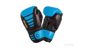 <b>Перчатки боксерские</b> Century <b>brave</b> купить в Саратовской ...