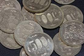「500円玉無料画像」の画像検索結果