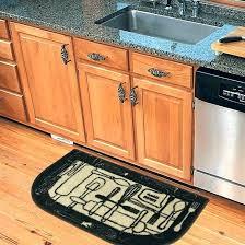 modern kitchen rugs orange kitchen rugs yellow kitchen rugs wood flooring design ideas for modern kitchen