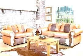 best quality leather sofa best quality furniture manufacturers best quality leather sofa manufacturers quality sofa brands