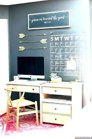 decorating office cubicle. Decorate Office How To My Cubicle Ideas Your  Cheap Ways . Decorations Work Decorating