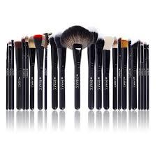 shany professional signature 24 piece brush set