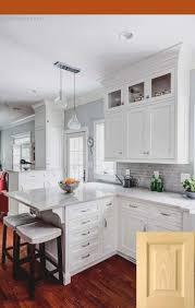 Aluminium Kitchen Cabinets Cost Cabinets Kitchen Remodel White