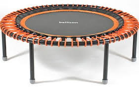 Rebounder Comparison Chart Are Bellicon Rebounders Really The Best On The Market