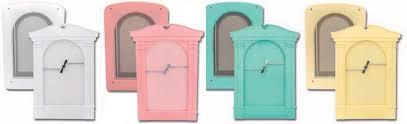 decorative dog doors. Sherbert Pastel Color Options Decorative Dog Doors D