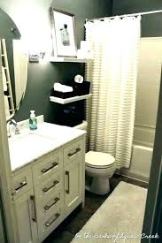 Half Bathroom Decor Ideas Impressive Decorating Design
