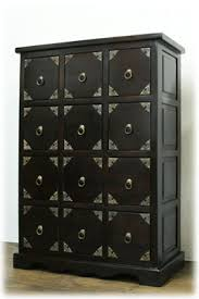 product name asian style furniture asian
