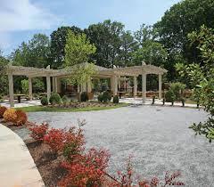 Veranda Gardens Nursing Home Unique Decoration