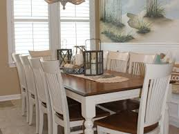 beach dining room sets. Simple Room Beachy Dining Room Sets New Beautiful Beach House 48 For Ikea Espan Us Intended H