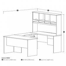 compact standard office desk height australia office desk dimensions standard office decor standard office desk height