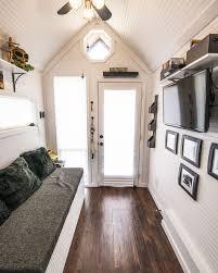 Tiny House Interior Design Ideas Interior Design - Tiny houses interior