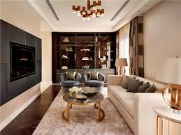 decorating katharine pooley top 10 interior designers in the uk