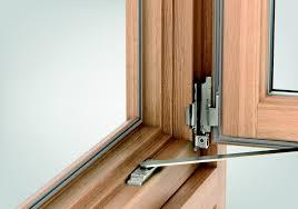 Detaljer Roto Fenster Und Türtechnologie