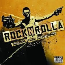 <b>OST ROCK</b>`<b>N</b>`ROLLA