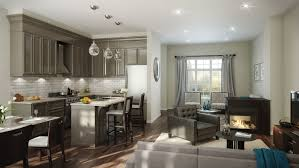 our home interiors are among the finest anywhere in the gta with exquisite features and high quality finishes in every room